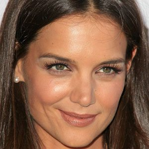 Katie Holmes Real Phone Number Whatsapp