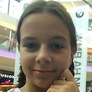 Ivka Dacheva Real Phone Number