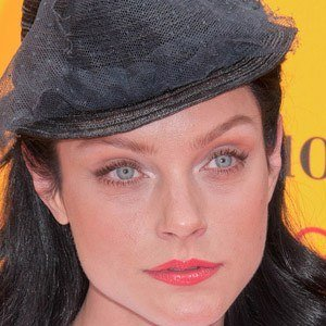 Jessica Stam Real Phone Number