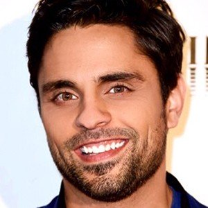 Ray William Johnson Real Phone Number Whatsapp