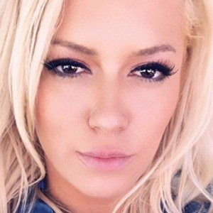 Kaya Jones Real Phone Number Whatsapp