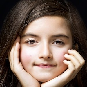 Angelina Jordan Real Phone Number Whatsapp
