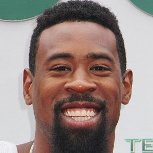 DeAndre Jordan Real Phone Number Whatsapp