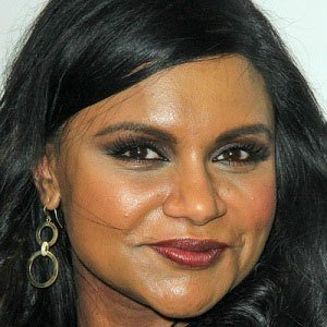 Mindy Kaling Real Phone Number Whatsapp
