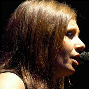 Kasey Chambers Real Phone Number