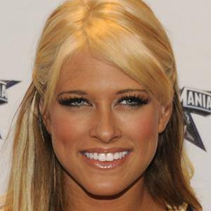 Kelly Kelly Real Phone Number Whatsapp