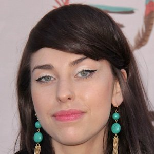 Kimbra Real Phone Number Whatsapp