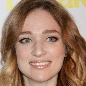 Kristen Connolly Real Phone Number