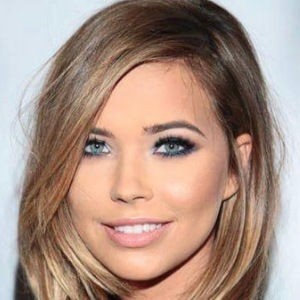 Sandra Kubicka Real Phone Number Whatsapp