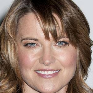 Lucy Lawless Real Phone Number Whatsapp
