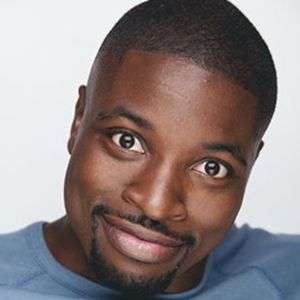 Preacher Lawson Real Phone Number Whatsapp