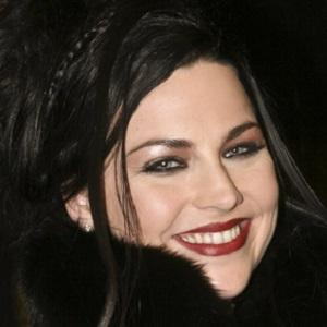 Amy Lee Real Phone Number Whatsapp