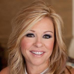 Leigh Anne Tuohy Real Phone Number