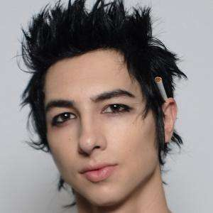 Remington Leith Real Phone Number Whatsapp