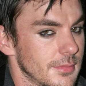 Shannon Leto Real Phone Number Whatsapp