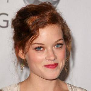 Jane Levy Real Phone Number Whatsapp