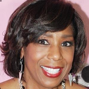 Dawnn Lewis Real Phone Number Whatsapp