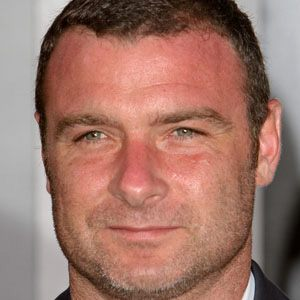 Liev Schreiber Real Phone Number