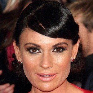 Lucy Pargeter Real Phone Number