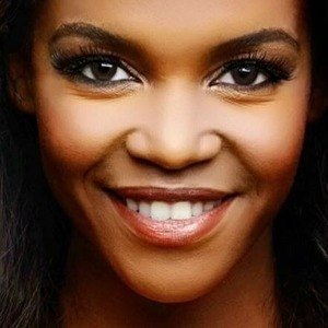 Oti Mabuse Real Phone Number Whatsapp