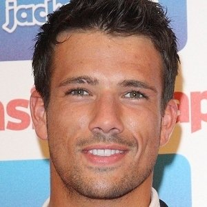 Danny Mac Real Phone Number Whatsapp