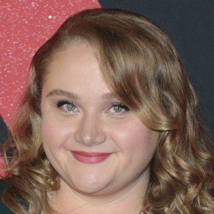 Danielle Macdonald Real Phone Number Whatsapp