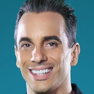 Sebastian Maniscalco Real Phone Number Whatsapp