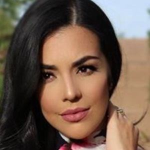 Karla Marquez Real Phone Number Whatsapp