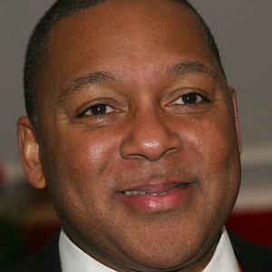 Wynton Marsalis Real Phone Number Whatsapp