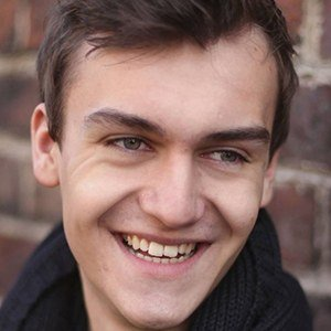 Joe Maw Real Phone Number Whatsapp