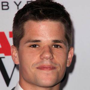 Max Carver Real Phone Number