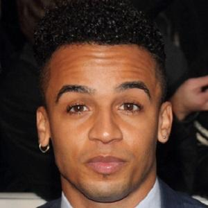 Aston Merrygold Real Phone Number Whatsapp