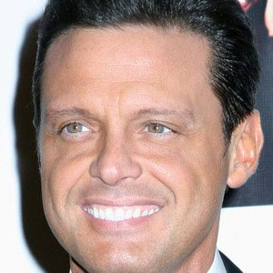 Luis Miguel Real Phone Number Whatsapp