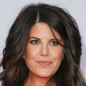 Monica Lewinsky Real Phone Number