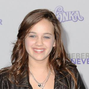 Mary Mouser Real Phone Number Whatsapp