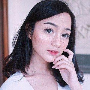 Nanda Arsyinta Real Phone Number