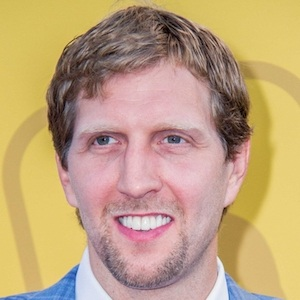 Dirk Nowitzki Real Phone Number Whatsapp