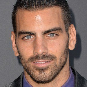 Nyle DiMarco Real Phone Number