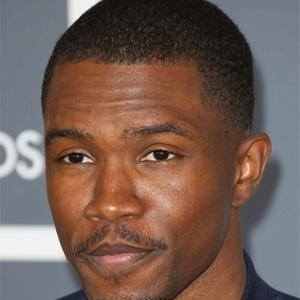 Frank Ocean Real Phone Number Whatsapp