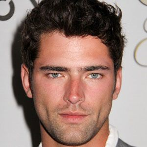Sean O'Pry Real Phone Number Whatsapp