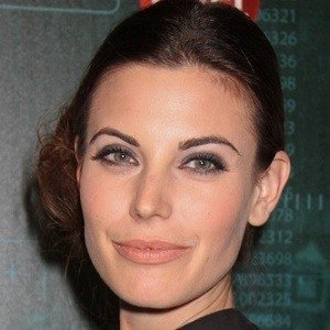 Meghan Ory Real Phone Number Whatsapp