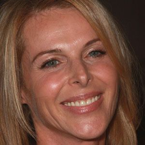 Catherine Oxenberg Real Phone Number Whatsapp