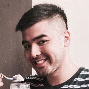 Andre Paras Real Phone Number Whatsapp