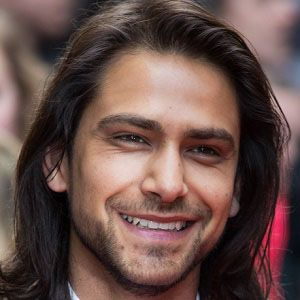 Luke Pasqualino Real Phone Number Whatsapp