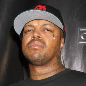 DJ Paul Real Phone Number Whatsapp