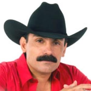 Ernesto Perez Real Phone Number Whatsapp