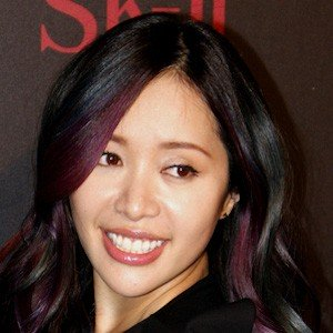 Michelle Phan Real Phone Number Whatsapp