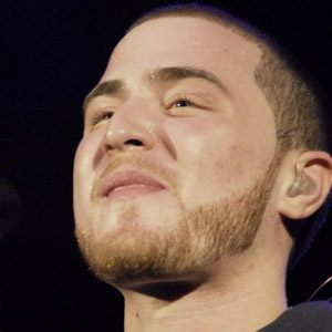 Mike Posner Real Phone Number Whatsapp