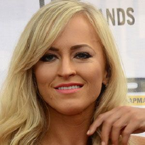Summer Rae Real Phone Number Whatsapp