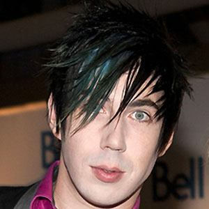 Josh Ramsay Real Phone Number Whatsapp